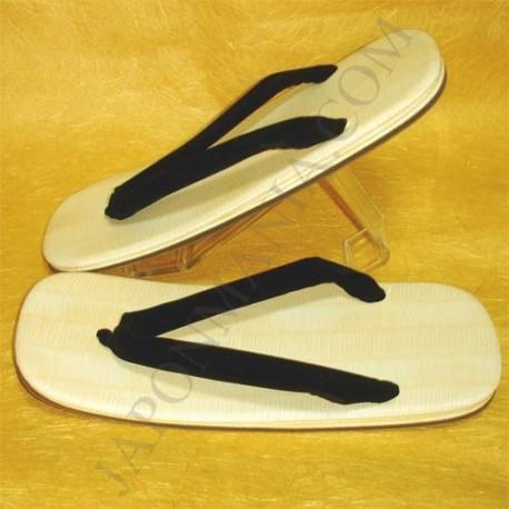 Setta vinyle - Taille 3L - 28,5 cm
