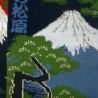 Chaussettes tabi - Du 39 au 43 - Miho no Matsubara