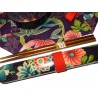 Bento gift box - Yuzen - Lunch box