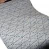 Chaussettes japonaises Tabi - Du 39 au 43 - Motifs Tama Shibori. Chaussettes doigts orteils séparés.