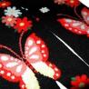 Chaussettes japonaises Tabi - Du 35 au 39 - Fleurs et Papillons