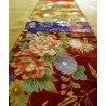 Chemin de table 150x30cm - Koto Asobi