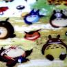 Stickers Le Monde de Totoro