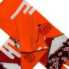 Chaussettes japonaises Tabi - Du 39 au 43 - Tsuru Fuji. Chaussettes à orteils séparés.