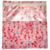 Waterproof pouch Wafu Style
