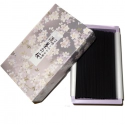 Nippon Kodo Incense - Awasumi  Sakura
