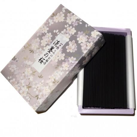 Nippon Kodo Japanese Incense - Awasumi  Sakura
