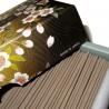 Nippon Kodo Japanese Incense - Tokusen Awasumi  Sakura