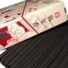 Koukando Incense - Sannenkô mini