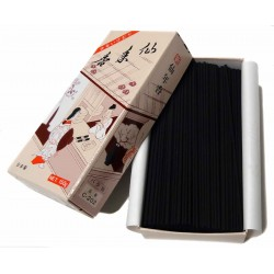 Koukando Incense - Shin Sannenkô