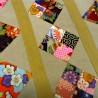 Set de table - Koto Asobi - Sable