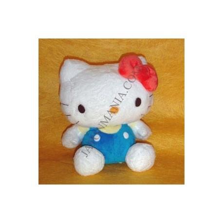 Peluche Hello Kitty nuigurumi 27cm