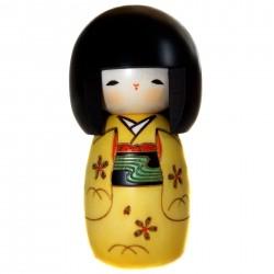 Kokeshi doll - Osanago