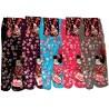 Chaussettes japonaises et chaussettes tabi - Du 35 au 39 - Kawai Maiko