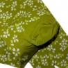 Chaussettes japonaises Tabi - Du 35 au 39 - Sakura. Chaussettes à orteils séparés.