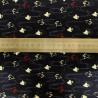 Japanese cloth and textile cut 110 x 200 cm