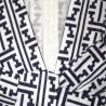 Yukata d'intérieur pour homme - Taille M #42