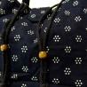 Shoulder bag - Umebachi. Japanese fashion accessories.