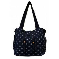 Shoulder bag - Umebachi