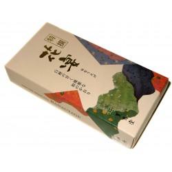 Kunjudo Incense - Hana Utage - Floral