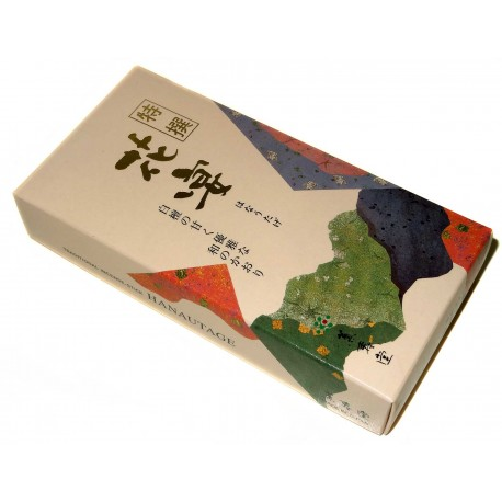 Encens japonais Kunjudo - Hana Utage - Floral