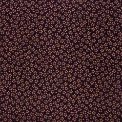 Tissu 200 x 110 cm - Motifs de Sakura
