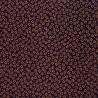 Tissu 200 x 110 cm - Motifs de Sakura. Tissus et textile japonais.