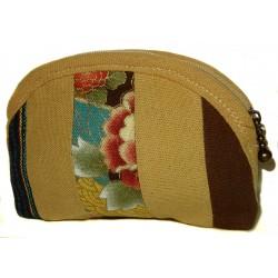 Coin purse Koto Asobi - Sand