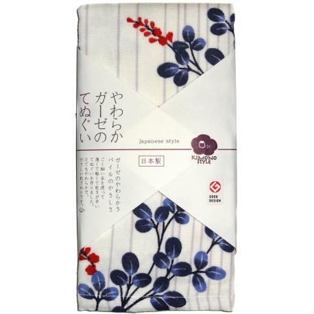 Gauze towel 90x34 cm - Hagi