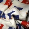Gauze towel 90x34 cm - Noren