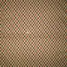 Japanese cloth 52x52 ecru - Yagasuri patterns. Gift wrapping cloth.